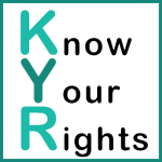 KYR project website